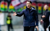 Pochettino, Wenger, Allegri và Mourinho: Ai thích hợp ngồi vào ghế nóng của Bayern Munich?