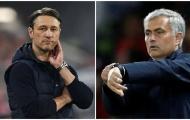 SỐC! Schweinsteiger tiết lộ bí mật động trời, Mourinho tái xuất dẫn dắt Gã khổng lồ Châu Âu?
