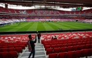 Trinh sát của Man Utd tới Bồ Đào Nha, mục tiêu là ai?