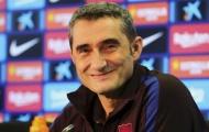 Bị chỉ trích nặng nề, HLV Valverde lên tiếng đáp trả khó tin