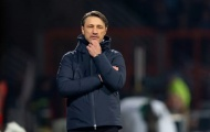 Cú lừa! Kovac tuyên bố 3 câu chấn động với các cầu thủ Bayern rồi lật kèo ra đi