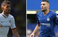 Jorginho và Kovacic: Mùa trước chỉ là 'tai nạn'?