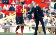 'Quái thú' tỉnh giấc, Man Utd liền chốt số phận quá bất ngờ