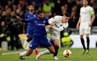 'Mất tích' quá lâu, sao Chelsea nói 1 câu làm Lampard phải nhớ đến mình