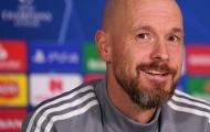 XONG! Cái tên đầu tiên lên tiếng, Bayern sớm vỡ mộng tìm người thay Kovac