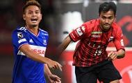 Át chủ bài đội tuyển Thái Lan tại J-League gửi 'chiến thư' đến Việt Nam