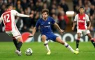 Hòa nhọc, fan Chelsea nổi điên: 'Biến đi 2 gã đáng ghét và đáng khinh'
