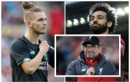 2 đội hình Liverpool cân 2 giải đấu trong 2 ngày: 'Kỷ lục gia' thay Salah
