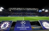 Vì sao Ajax không có CĐV nào ở Stamford Bridge?