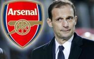 Đội hình Arsenal ra sao với 3 ứng viên thay Emery (P1): 'DNA danh hiệu'