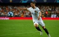 Thay Shaw, Man Utd duyệt 100 triệu ký gấp 'máy chạy' La Liga