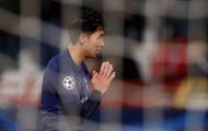 Son Heung-Min: Tôi sẵn sàng chiến đấu cho Spurs