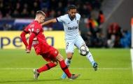 Vắng Joao Felix, Atletico tiếp tục thảm bại trước Bayer Leverkusen