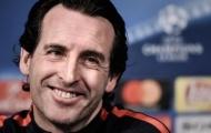 Vì sao Arsenal đá Europa League vào ngày Champions League diễn ra?