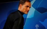 XONG! Ứng cử viên thứ 2 từ chối, Bayern đã biết phải làm gì