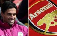 Đội hình Arsenal ra sao với 3 ứng viên thay Emery (P3): 'Mô phỏng' Barca - Ajax