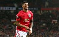 'Man Utd có thể làm được nhiều hơn thế'