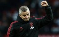 Phục hưng Man Utd, Solsa mang 6 ngôi sao về Old Trafford