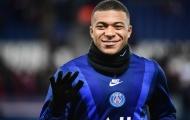 Klopp: 'Chẳng lý do gì Liverpool lại không ký HĐ với Mbappe'