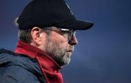 Liverpool sinh biến, Klopp ném phi vụ 20 triệu bảng vào sọt rác