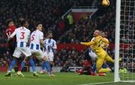 Nhận định Man United vs Brighton: Quỷ đỏ không được phép sai lầm