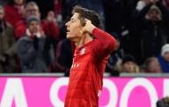 Đè bẹp Dortmund trên thánh địa, Bayern thiết lập hàng loạt kỷ lục không tưởng