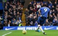 Điểm nhấn Chelsea 2-0 Crystal Palace: Không thể ngăn cản 'siêu nhân' Abraham