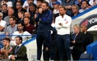 Lampard chỉ mặt, Chelsea tính đường thâu tóm 'quái thú' Man Utd mơ ước