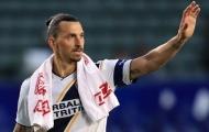 HLV AC Milan lên tiếng, cựu sao Man Utd sắp trở về San Siro?