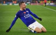 Leicester vô địch Premier League, tại sao không?
