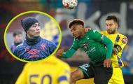 Sint-Truiden thua đội bét bảng, cơ hội sẽ mở ra với Công Phượng?