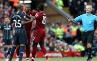 'Tử chiến' Liverpool - Man City có thể xuất hiện những 'drama' nào?