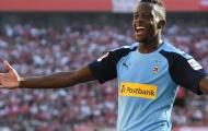'Mục tiêu' Man Utd phát biểu đanh thép, Bayern, Dortmund run như 'cầy sấy'