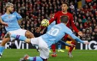 NÓNG! Premier League lý giải gây sốc tình huống bóng chạm tay Alexander-Arnold