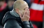 Thua Liverpool, Mourinho chỉ ra 'tử huyệt' trong hệ thống chiến thuật Pep Guardiola