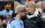 Man City và kế hoạch 'phục thù' Liverpool
