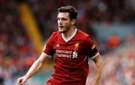 'Liverpool sẽ vô địch nếu làm được điều đó'