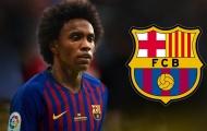 Bỏ qua Neymar, Barca chuẩn bị 'rút ruột' Chelsea