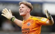 Những bản hợp đồng mượn thành công nhất 1/3 mùa giải 2019/20