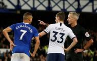 Premier League họp bàn, VAR sắp bị 'tiêu diệt'?
