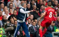 SỐC! Mourinho công khai thừa nhận dâng chức vô địch cho Man City
