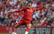 Chelsea, Leicester đe dọa Liverpool, Van Dijk đăng đàn nói điều điên rồ