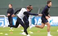 XONG! 'Thủ lĩnh' Man Utd xác nhận, chấm dứt 'drama' ở ĐT Anh