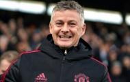 'Cậu ấy sẽ đến Man Utd, không thể khác được'