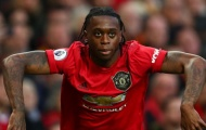 Cầu thủ nào tắc bóng giỏi nhất Premier League 2019/20?