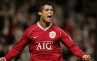 Địa chấn Man Utd! Nhà Glazer chốt, Quỷ đỏ sắp tái hợp Ronaldo