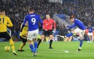 'Nhạc trưởng' Leicester so tài 'nhạc trưởng' Man Utd: Đỉnh cao và vực sâu