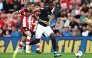 Tại sao Man Utd muốn thấy một 'Pogba hoàn hảo' khi tái xuất sân cỏ?