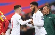 Bị NHM 'tẩy chay', sao Liverpool tức giận rời tuyển Anh?