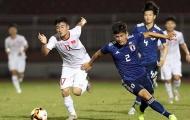 Chuyên gia: Nhật Bản chơi hết khả năng cũng không thể thắng Việt Nam